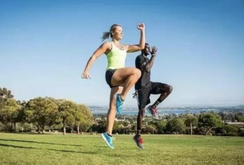 跑前热身运动不可忽视的八项动作要领